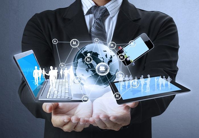 Партнерские сети и агрегаторы партнерских программ