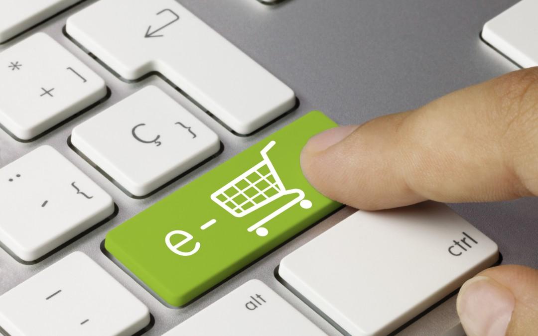 Партнерский маркетинг в электронной коммерции