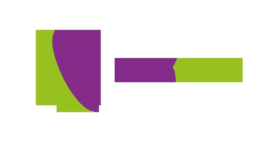 Передовые решения для игорного бизнеса от CASEXE — на RGW Sochi