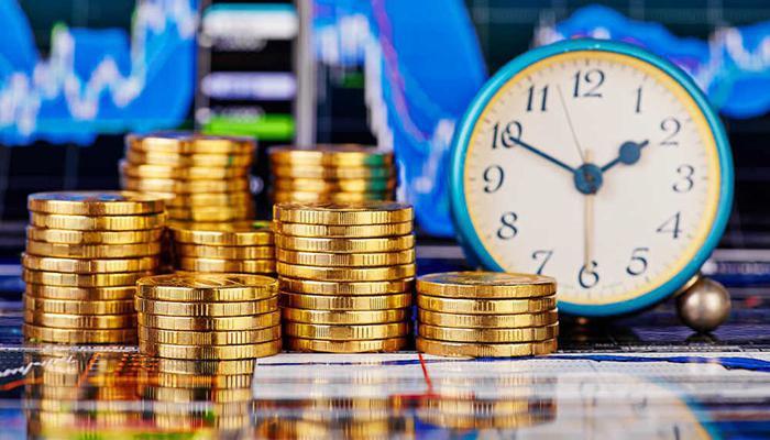 Перспективные ICO: как не ошибиться с инвестированием криптовалюты