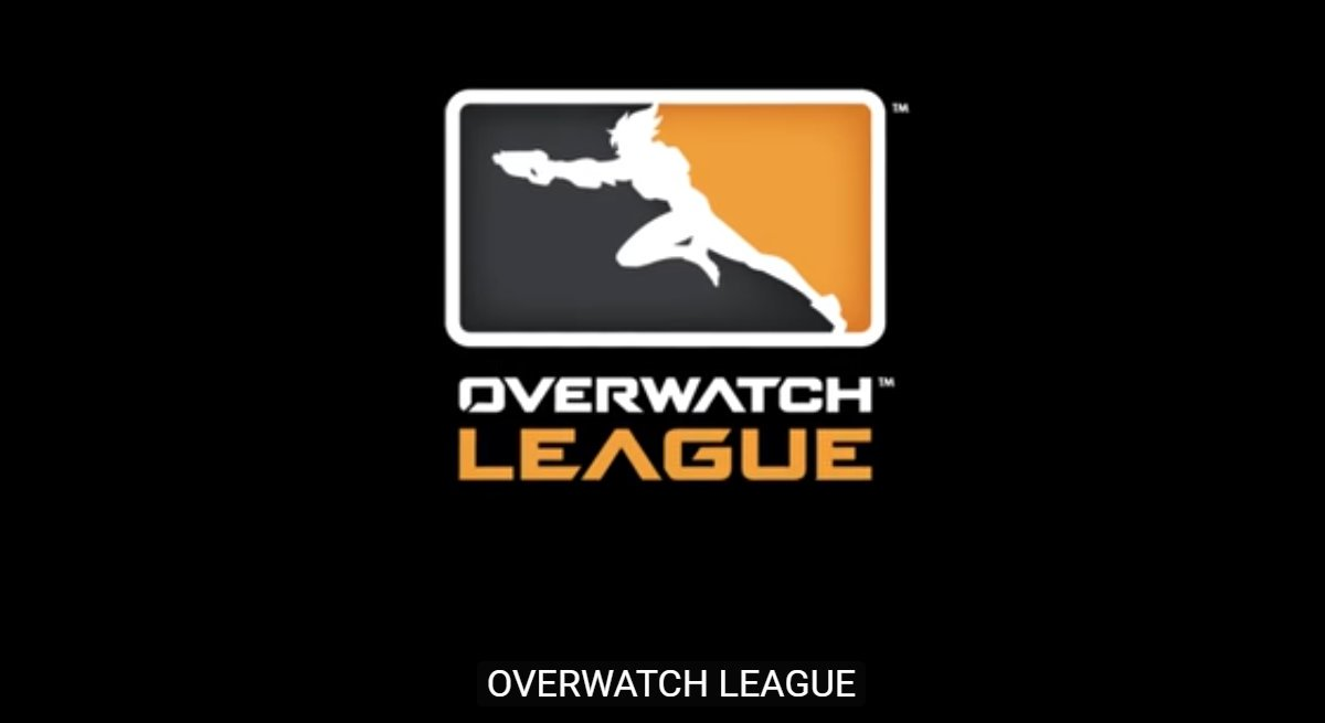 Первые 2 слота лиги по Overwatch были выкуплены командами НФЛ