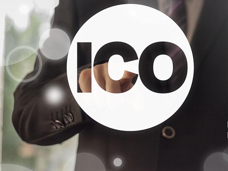 Первый международный стандарт рейтингов ICO появится в России