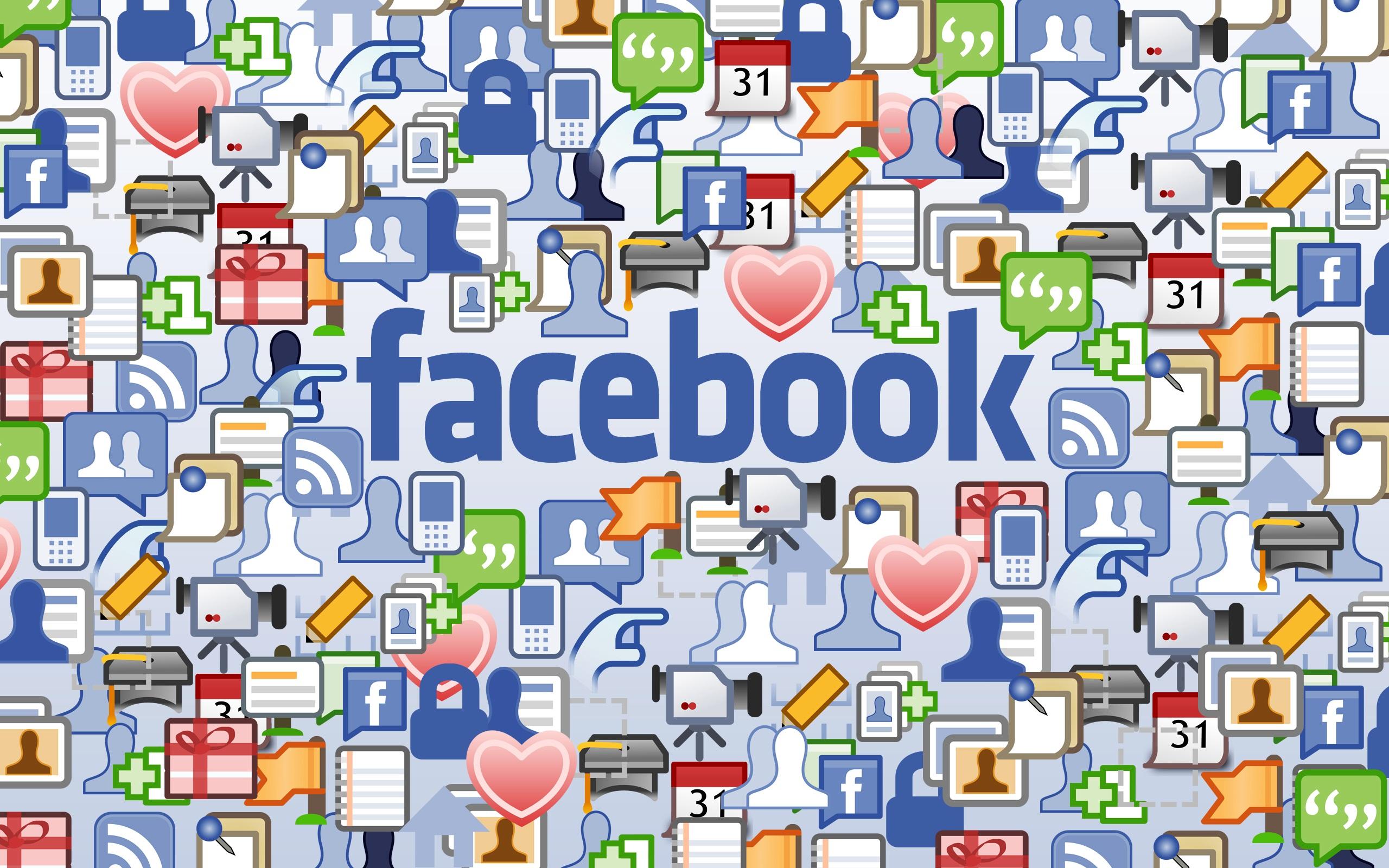 Первый взгляд: Facebook начинает тестировать иммерсивную мобильную рекламу