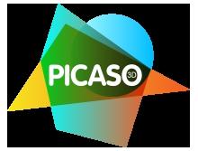 PICASO 3D - первый производитель настольных 3D-принтеров в России