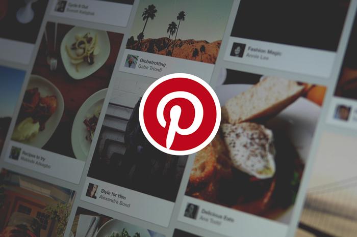 Pinterest и партнерские ссылки – изменение отношений
