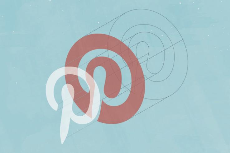 Pinterest планирует запустить кинопины и программы на основе CPA и CPE