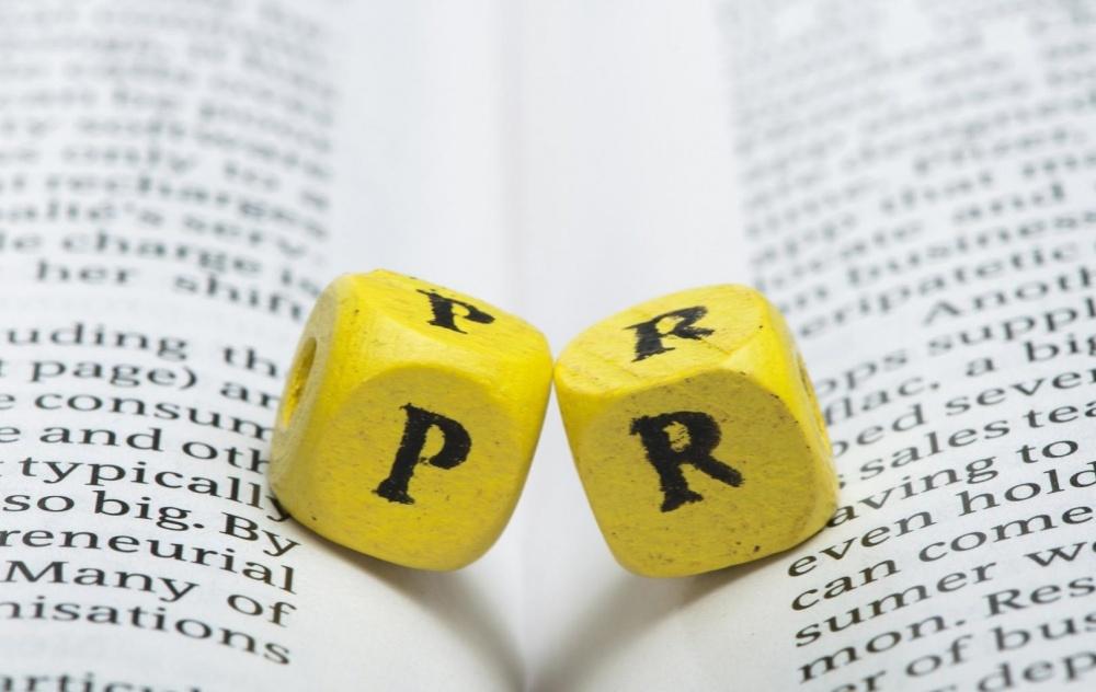 «Питчим» прессу: три ошибки стартапа в PR