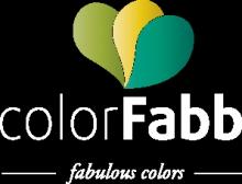 Пластиковые нити ColorFabb на выставке 3D Print Expo!