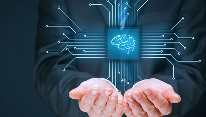 Платформа Catalyst доверит криптовалютные фонды искусственному интеллекту