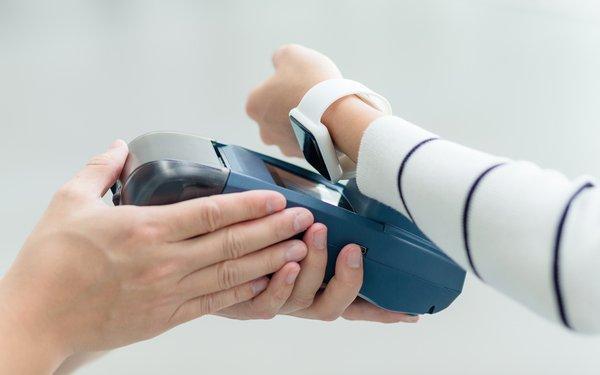 Платёжная система Visa позволит оплачивать товары и услуги посредством IoT-устройств