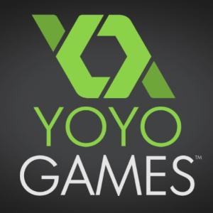 Playtech приобретает частную компанию Yoyo Games