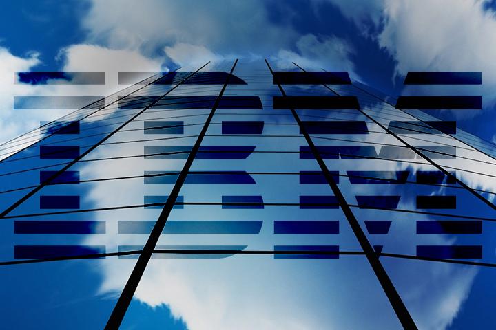 По данным IBM, в 2017 году 15% ведущих банков будут использовать блокчейн