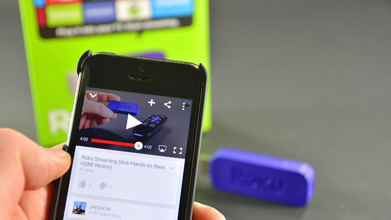 По итогам этого года прирост сегмента онлайн-видеорекламы составит 18%