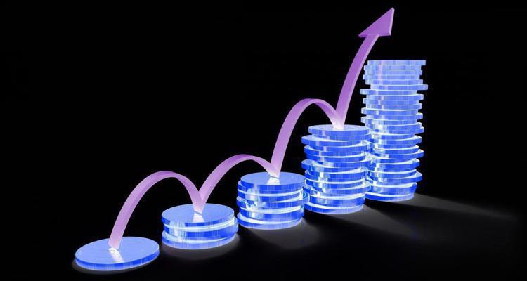 По статистике БК «Пари-Матч», 70% ставок в Беларуси совершается офлайн