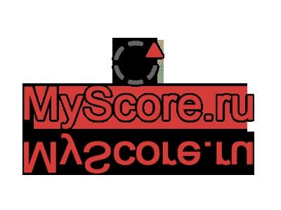 По требованию ФНС России Роскомнадзор заблокировал MyScore.ru