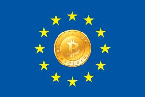 Почему будущее Bitcoin — за Европой