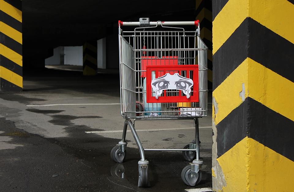 Почему интернет-покупатели бросают корзины: свежие исследования