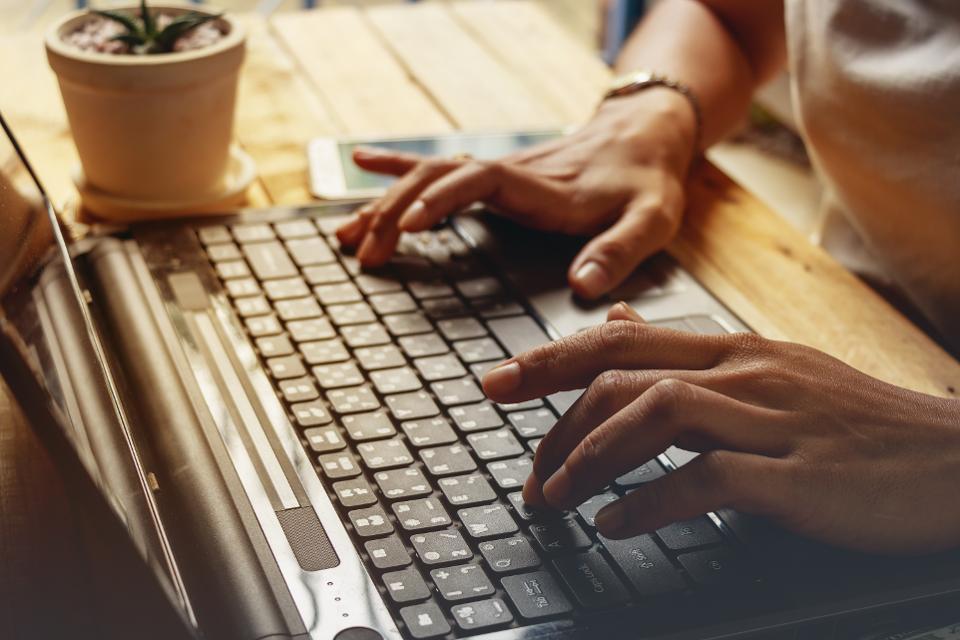 Чому не варто ігнорувати імейл-маркетинг