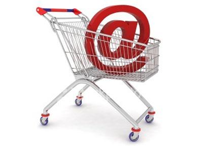 Почему партнерский маркетинг - это выгодно для онлайн ритейла?