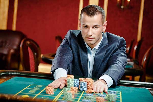 Проигрыш в казино какой играть в интернет казино игровые автоматы бесплатно без регистрации