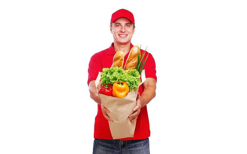 Почему сервисы доставки еды становятся популярными