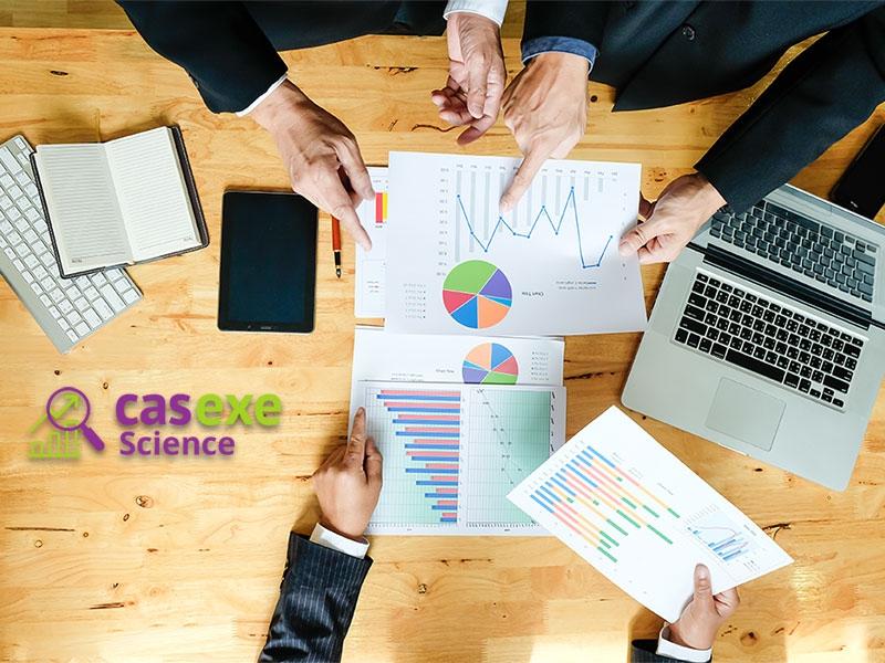 Почти все операторы игорного бизнеса онлайн имеют проблемы с мошенничеством в работе – исследование CASEXE