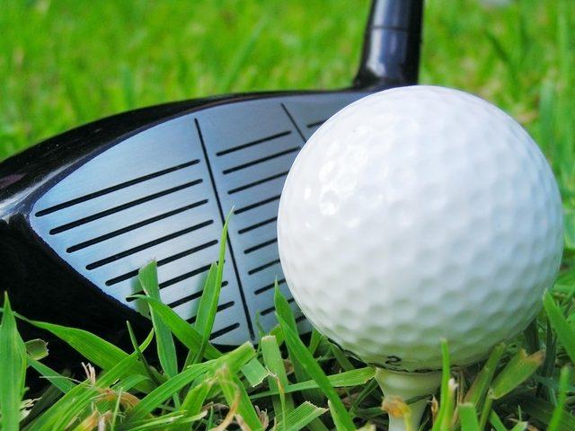 Подписан договор о создании гольф-клуба в игорной зоне «Приморье»