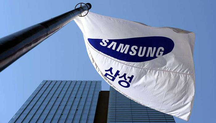 Подразделение Samsung возглавило новый блокчейн-консорциум