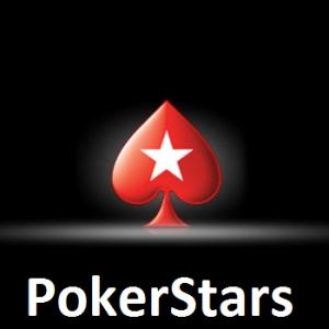 PokerStars позволил игрокам проводить свои турниры по покеру
