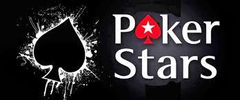 PokerStars проведет турнир с самым высоким бай-ином в истории онлайн-покера