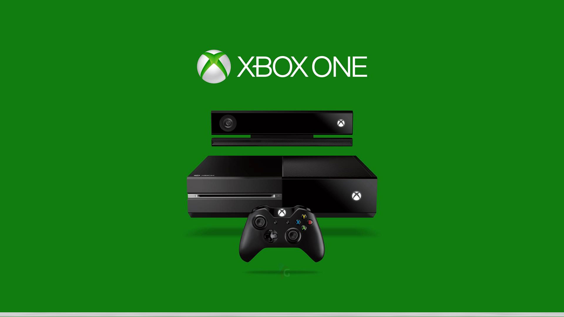 Полегшений Xbox One: інсайд з Microsoft
