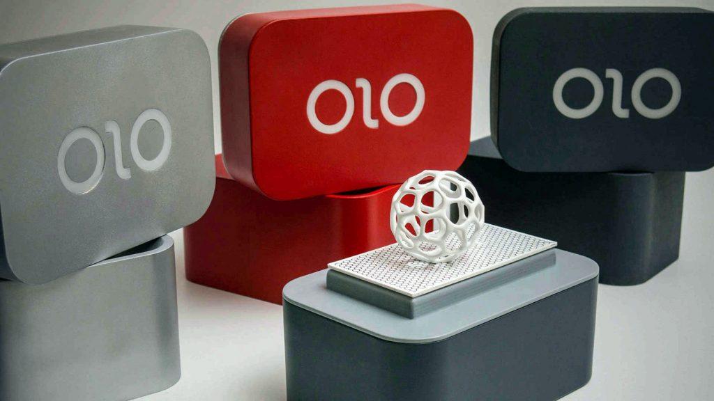 Полмиллиона долларов за три дня: чем так крут проект 3D-принтера на базе смартфона
