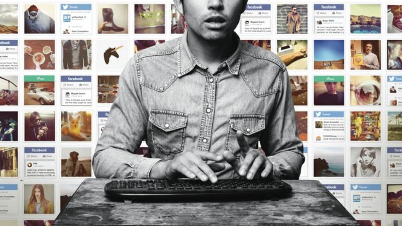 Пользовательский контент: почему он важен и как с ним работать