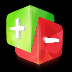 Портал «Плюс и Минус» - информационный партнер Race-2014!