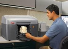 Поставки 3D-принтеров многократно увеличатся