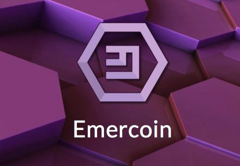 Потенциал блокчейна в России огромен, но мешают чиновники – Emercoin