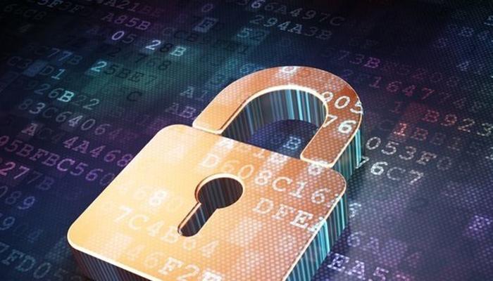 Повод для гордости. Три четверти вирусов-вымогателей написаны русскими хакерами – Kaspersky Lab