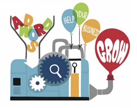 Правила отображения рекламы приложений в Google Adwords будут изменены