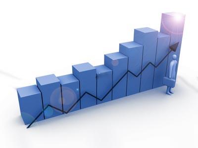 Правильная аналитика. Как спрогнозировать успех при мультирегиональном продвижении сайта