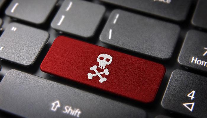 Правительство одобрило законопроект о блокировке «зеркальных» сайтов