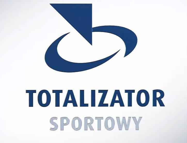 Правительство Польши отдало монополию на онлайн-слоты госкомпании