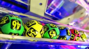 Правительство РФ намерено монополизировать рынок бестиражных лотерей