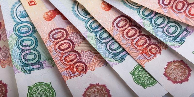 Правительство РФ собирается выделить 7 млрд на Интернет вещей и Big Data
