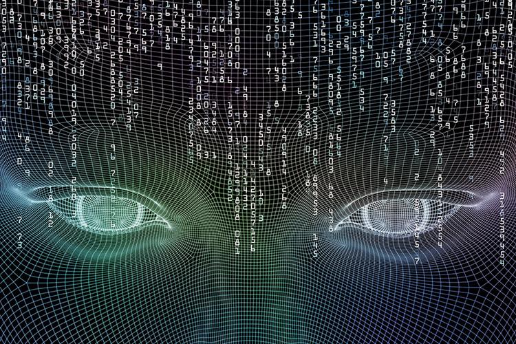 Представлена модель более быстрого и эффективного самообучения искусственного интеллекта