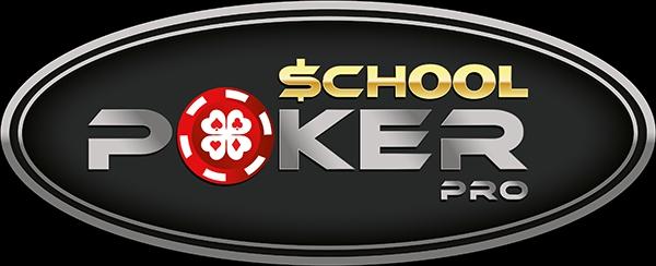 Представляем нового экспонента RGW — School Poker Pro