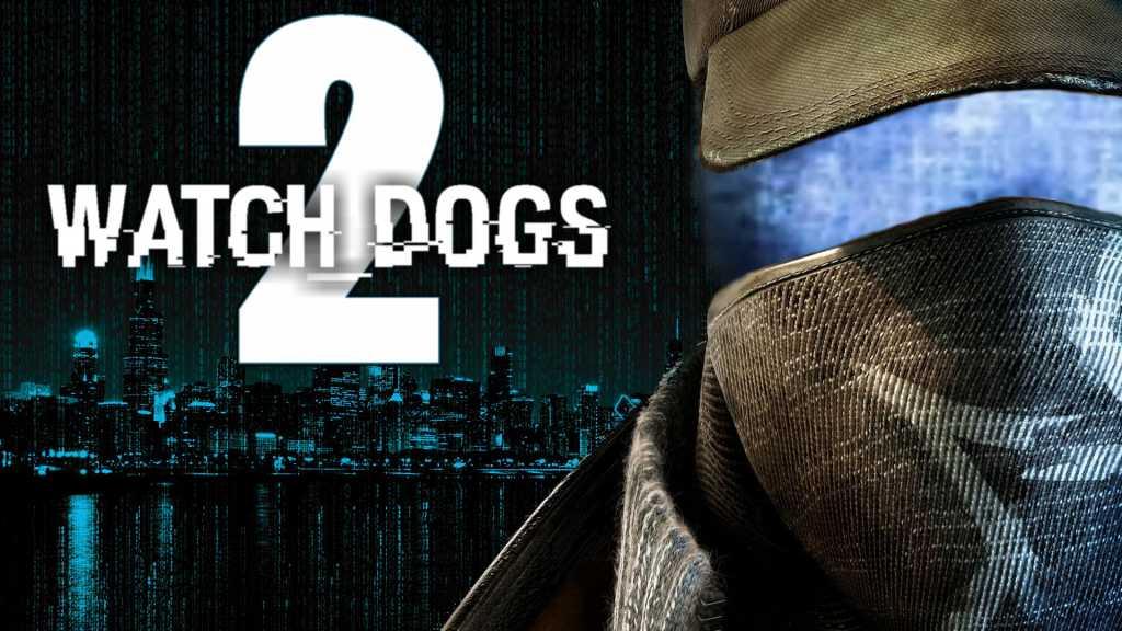 Премьера тизера Watch Dogs 2