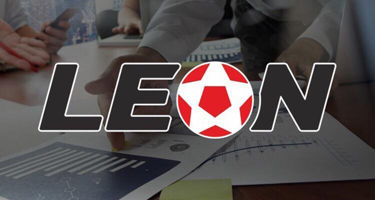 Пресс-служба БК «Леон»: первое полугодие 2017-го оказалось успешным