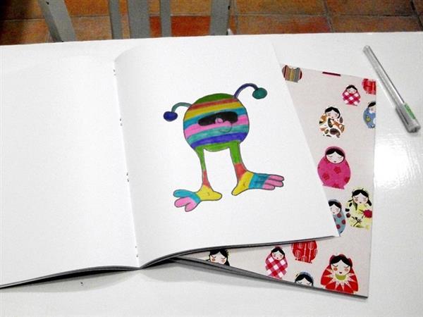 Превратите детские рисунки в безопасные 3D-печатные игрушки