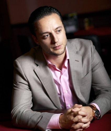 Президент НАБ Юрий Федоров  — о том, когда в отрасли произойдет заметный рост и начнется новый этап развития