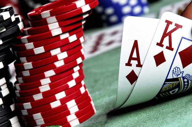 President  Nursultan Nazarbayev signed amendments to the law on gambling business